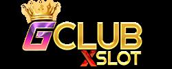 gclub slot  wallet สล็อต เติม ทรูวอลเล็ต