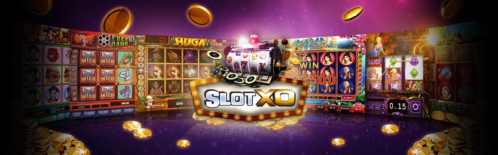 slotXO3